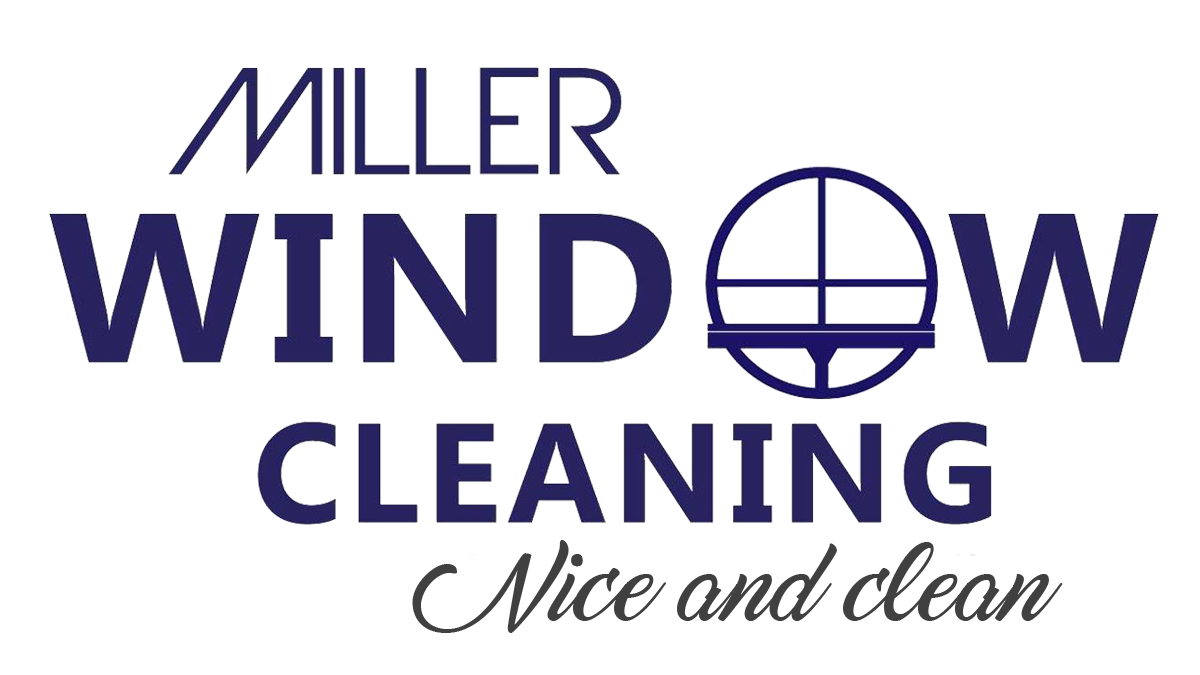 Miller Window Cleaning